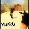 Click To View Vlaskiz\