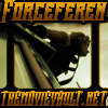 Click To View Forceferen\