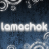 Click To View lamachok\