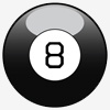 Click To View Magic8Ball\