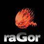 Click To View raGor\