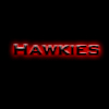 Click To View Hawkies\
