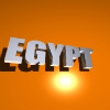 Click To View Egyptman786\
