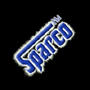 Click To View -sparco-\