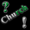 Click To View Church\