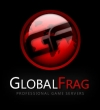 Click To View GlobalFrag\