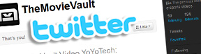 Follow TMV On Twitter
