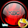 Click To View kbc\