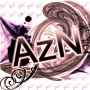 Click To View aZian\