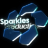 Click To View Sparkles\